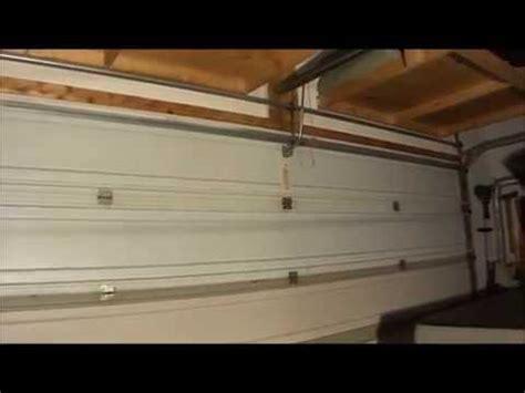 Garage Door Springs For 16 X 7 16x7 00 8 Videolike