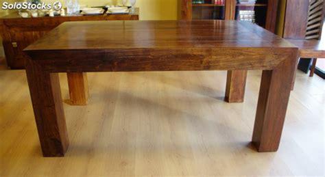 mesas de comedor modernas de madera maciza m 225 s de 50 ideas emejing mesa madera comedor pictures casa dise 241 o ideas