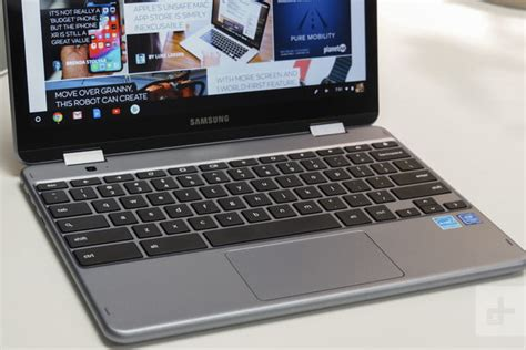 samsung chromebook plus v2 review digital trends