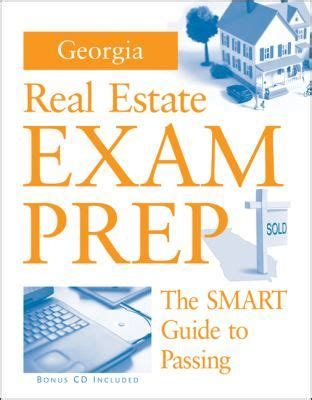 oregon real estate prep the complete guide to passing the oregon real estate broker license the time books 25 best ideas about real estate on real