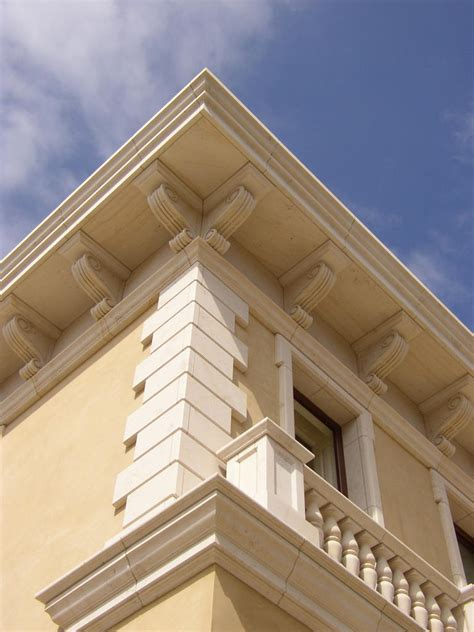 What S A Cornice Services