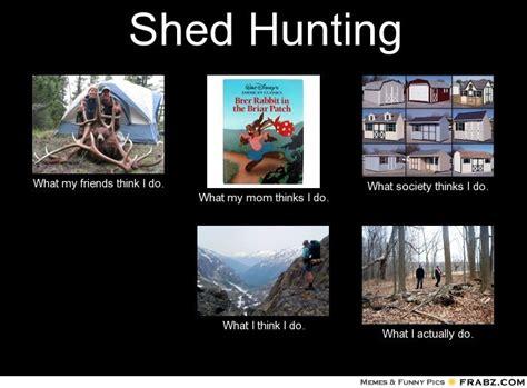 Hunter Memes - hunting memes www imgkid com the image kid has it