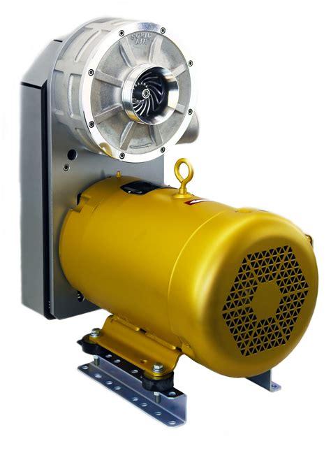 Air Blower sonic air centrifugal blowers sonic industrial air