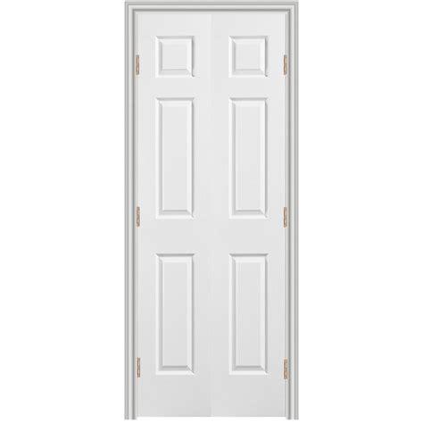 36 inch doors interior interior doors interior doors 36 x 80