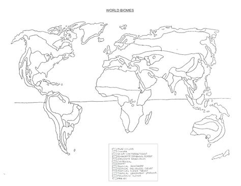 geography coloring book world geography coloring pages at getcolorings free