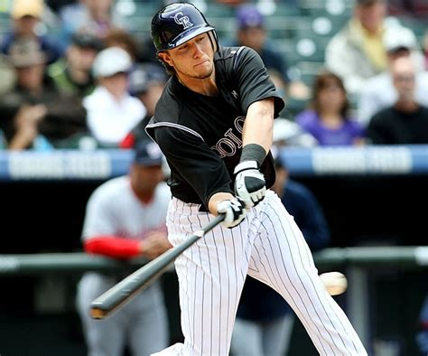 troy tulowitzki says rockies spring training more like a 9 best steroids gone wrong images on pinterest