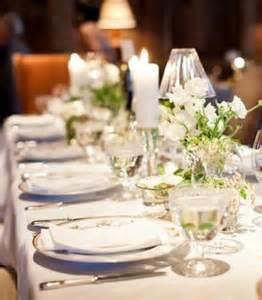 Simple Wedding Table Decorations 52 Fresh Wedding Table D 233 Cor Ideas Weddingomania