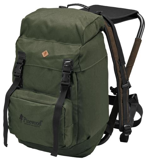 siege chasse si 232 ge sac 224 dos de chasse pinewood si 232 ges cannes