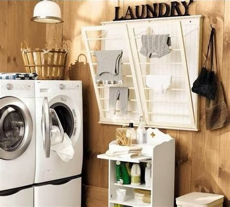 Decorating Ideas For Laundry Rooms Laundry Room Decorating Ideas Home Decorating Ideas