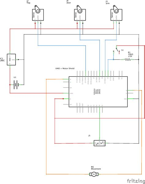 useless box wiring diagram usb wiring diagram wiring