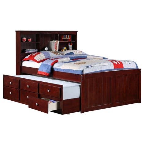 Cheap Bedroom Furniture Glasgow Bunk Beds Glasgow Beds Sale Beds For Sale Cheap Doubles King Size Glasgow Beds Glasgow Cheap