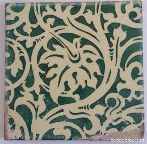 azulejos modernistas antiguo azulejo modernista valencia comprar azulejos