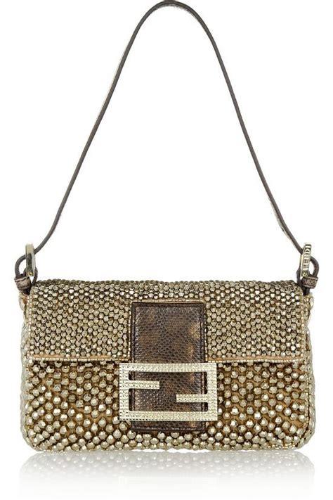 Wonderful Indonesia Tote Bag best 25 brown tote bags ideas on big shoulder