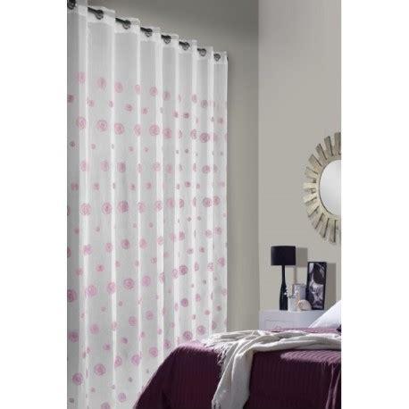 cortinas cocina baratas cortinas cocina baratas cortina infantil minions eye con