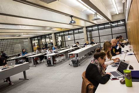 book a study room concordia 91 interior design library libraries adults and children listserv pubyac