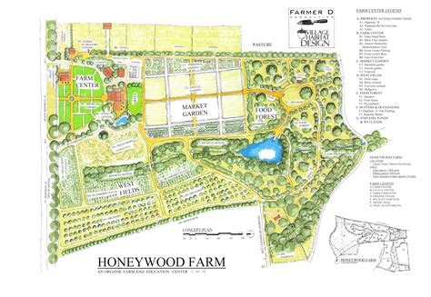 farm layout on farm layout homestead layout and small farm acre farm layout plans architecture plans 17278