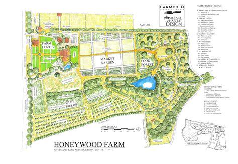 farmhouse layout plan acre farm layout plans architecture plans 17278