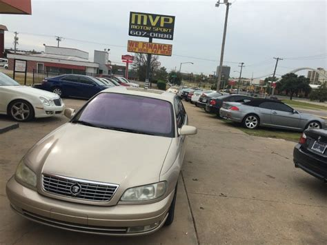 manual cars for sale 2001 cadillac catera electronic toll collection cadillac catera cars for sale