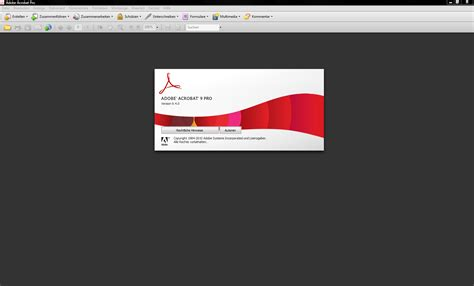 adobe acrobat x pro full version windows adobe acrobat 9 pro included keygen full version