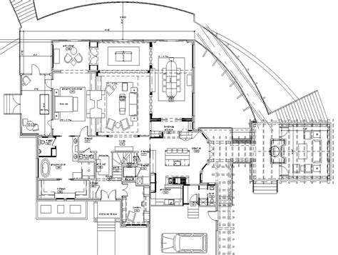 bobby mcalpine house plans mcalpine tankersley house plans 28 images mcalpine tankersley house plans house