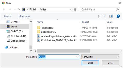dropbox tidak bisa sinkron powerpoint tidak bisa menyisipkan video dari file yang
