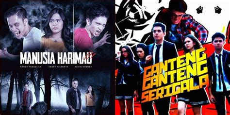 film ggs episode sisi buta bukan hanya tidak mendidik sinetron indonesia ternyata