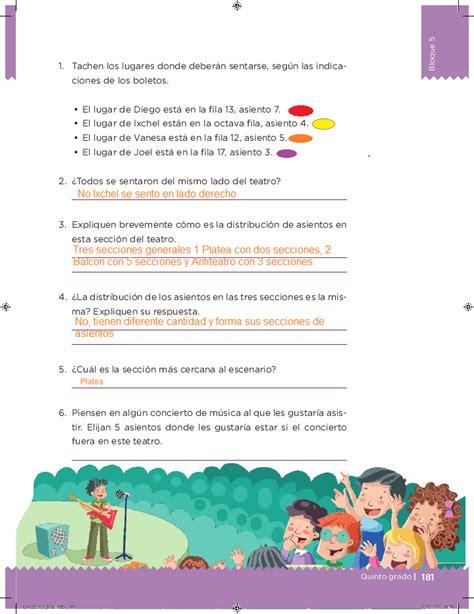 desafios matematicos 5 grado bloque 4 com libro de matematicas contestado quinto grado paco el chato