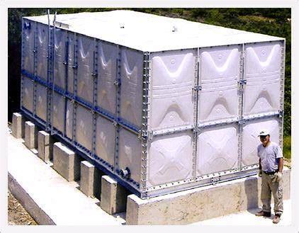 Panel Water Tank Grp Water Tank Grp Panel Tank Id 2218757 Product Details