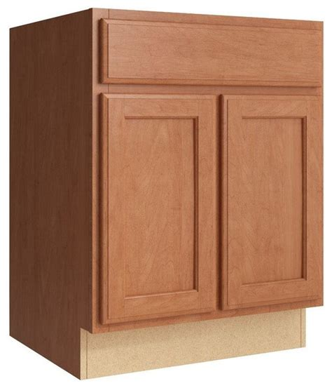 cardell kitchen cabinets cardell cabinets stig 24 in w x 31 in h vanity cabinet