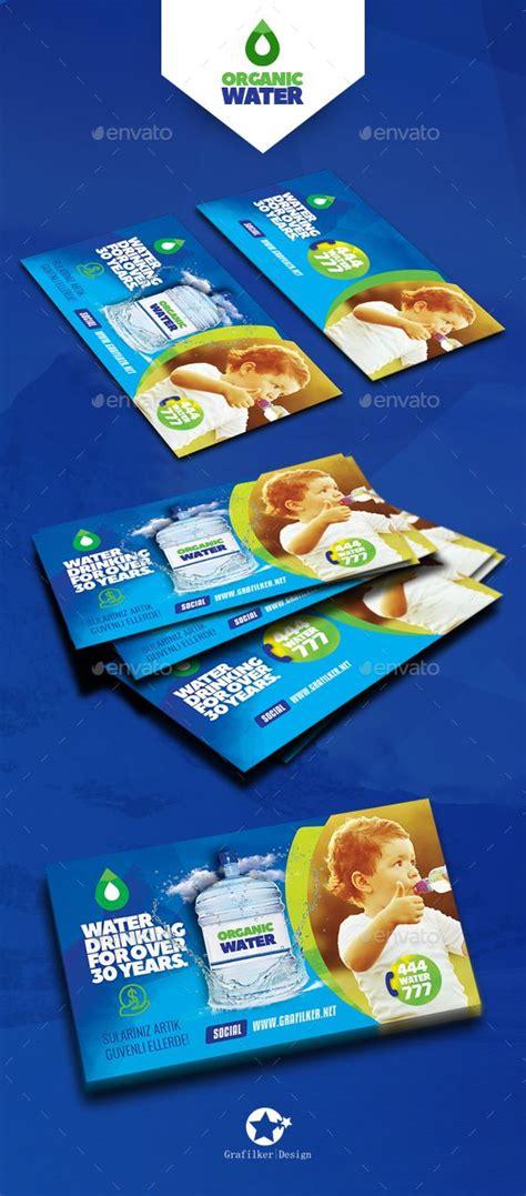 kangen business card templates 49 best invitations open house graduates images on
