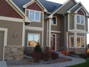 exterior house paint colors photo gallery taupe house color 2 exterior home exterior