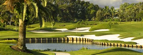 homes for sale clermont florida retirement golf community