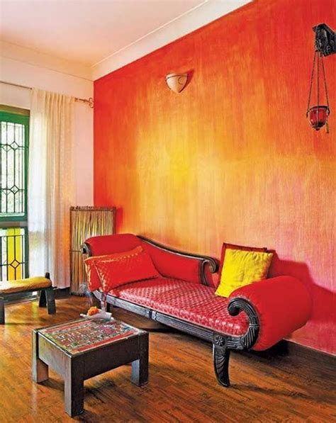interior design red walls 25 best ideas about red painted walls on pinterest