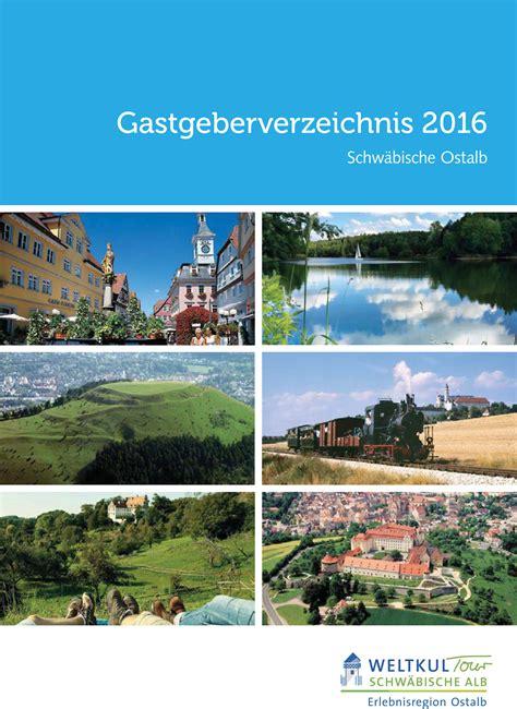 Wohnung Mieten In Aalen Hofherrnweiler by Hotels Gasth 246 Fe Ferienwohnungen Aalen Unterrombach