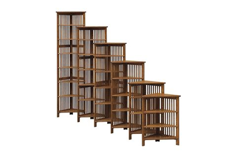 best bookshelf design cheap decorations best home library