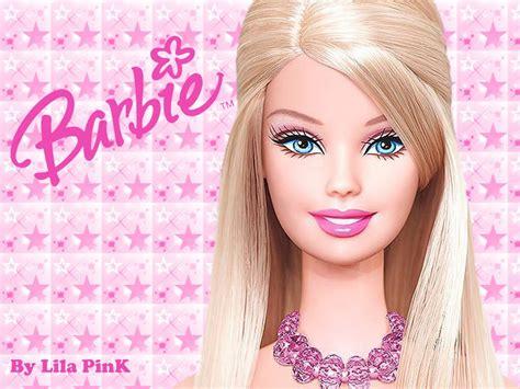 imagenes de barbies rockeras papel de parede boneca barbie wallpaper para download no