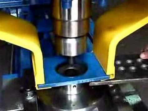 bench top punch press image gallery homemade punch press