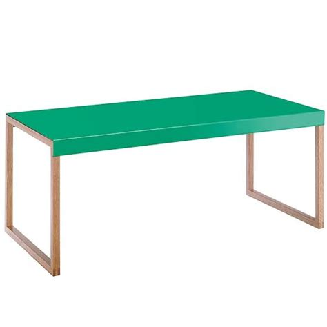 kilo coffee table from habitat coffee tables