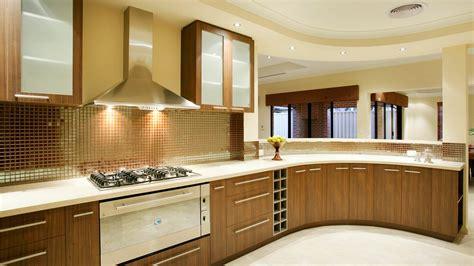 U Shaped Modular Kitchen Design Modular Kitchen U Shaped Design