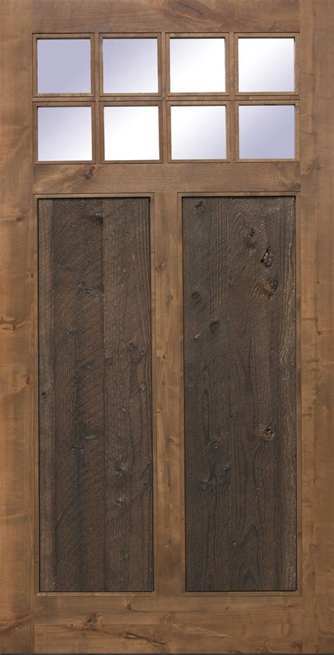 rustic wood interior doors builders show montana timber products rustic sliding