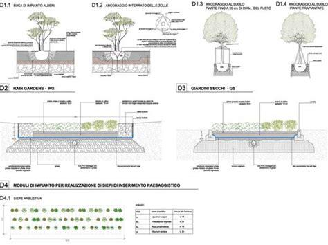 giardini di marzo significato i 171 giardini della pioggia 187 controle bombe d acqua in citt 224