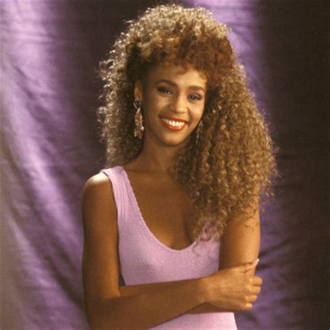 biography whitney houston whitney houston celebrity photos biographies and more