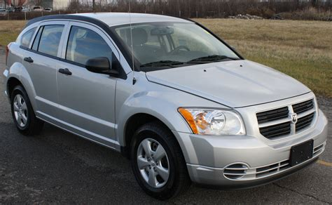 dodge caliber dodge wiki autos post