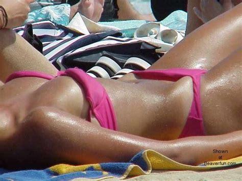 thy gap and landing strip pics 17 best images about bikini bridge on pinterest bikinis