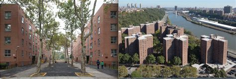 Nycha Housing Number Goodbye To Generation Nycha