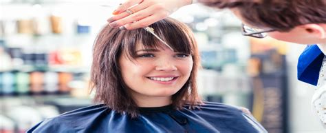 hair salons bel air maryland hair stylists bel air md black hair salons in bel air md om hair