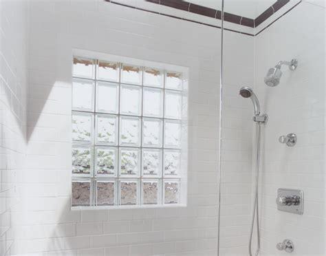 best bathroom companies bathroom remodeling companies bathroom renovation in nyc