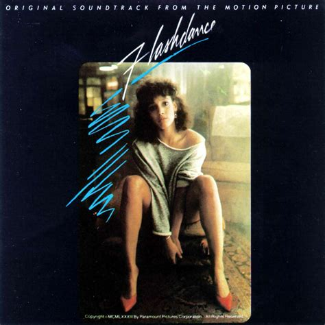 love themes from the movies love theme flashdance