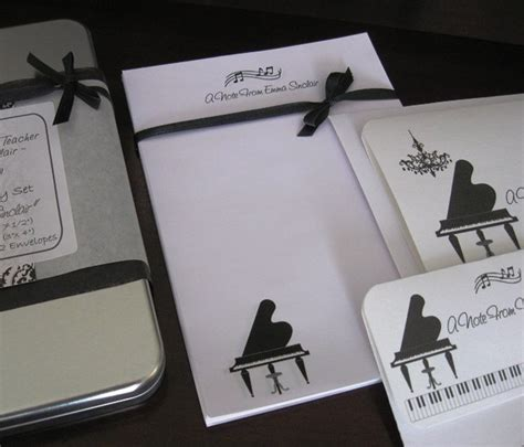 The Gift Piano Letter Notes 17 Best Images About Piano Gifts On Sheet Piano And Gifts