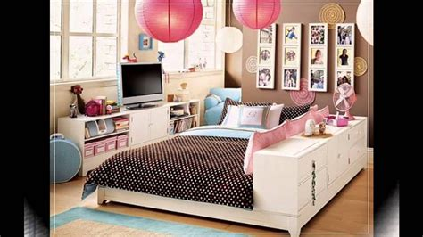 cool teen girl bedrooms cool teen girl rooms interior paint colors bedroom